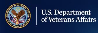 US department of Veteran Affairs