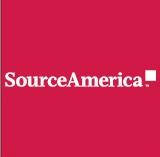 SourceAmerica Box