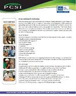 PCSI Corp Overview