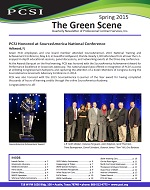 Green Scene Spring 2015 thumb